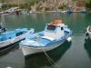 funny-boats