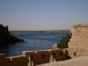 aswan-lower-damm