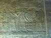 edfu-carvings