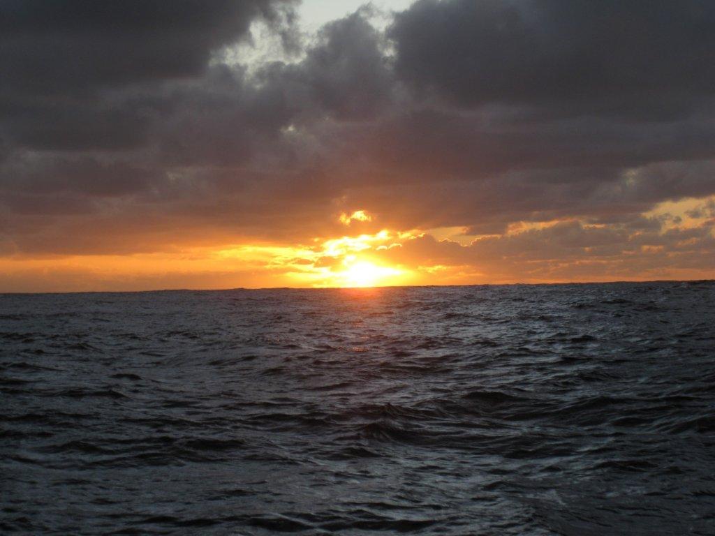 sunset (18)