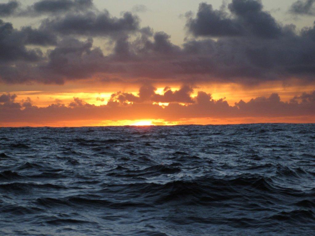 sunset (19)