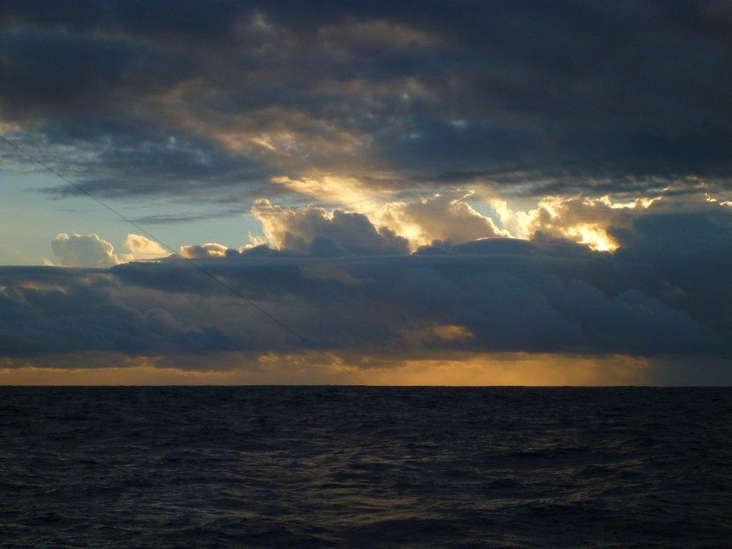 sunset (25)