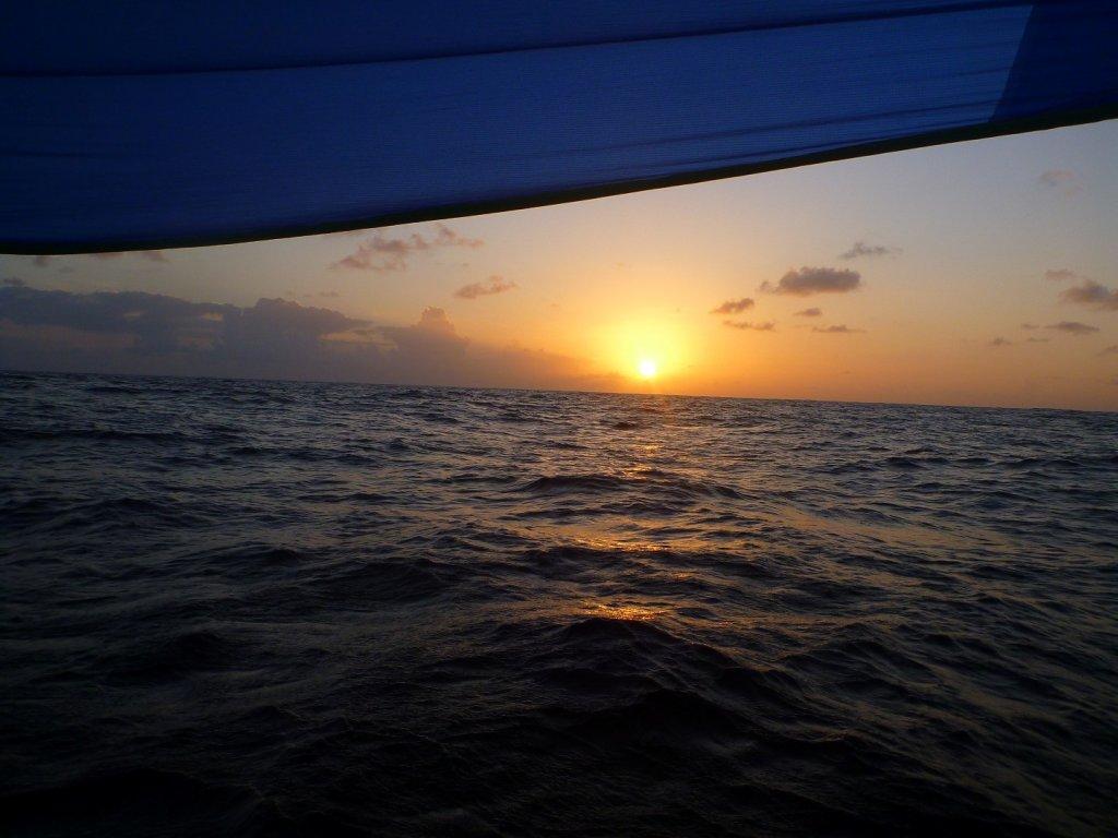 sunset (27)