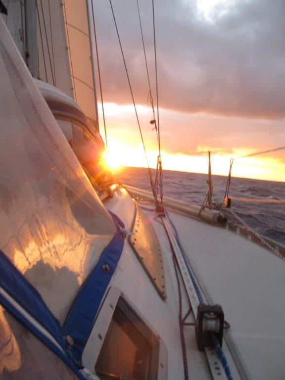 sunset (7)