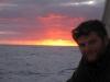 sunset (12)