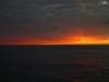 sunset (24)