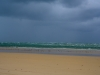 beach-0881