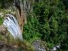 waterfalls-3