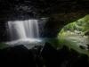 waterfalls-8