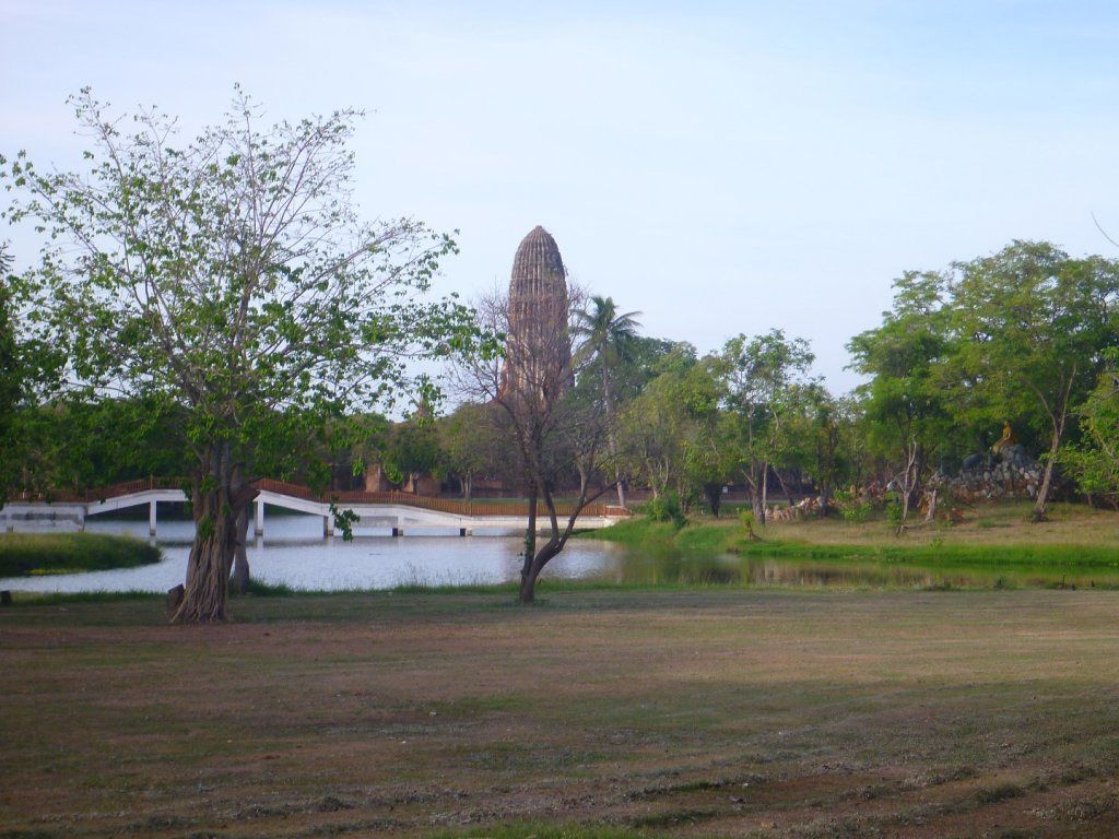nice-parks-these-buddhists-have