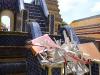 tahi-barricade