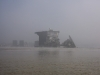 bang-78-sw-fog-23