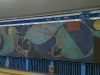 commie-murals-in-subway-stations