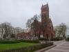 church-in-square