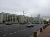 huge-blocky-buildings