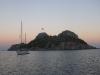 nice-island