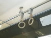 bus-shackles