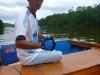 river-boat-captian