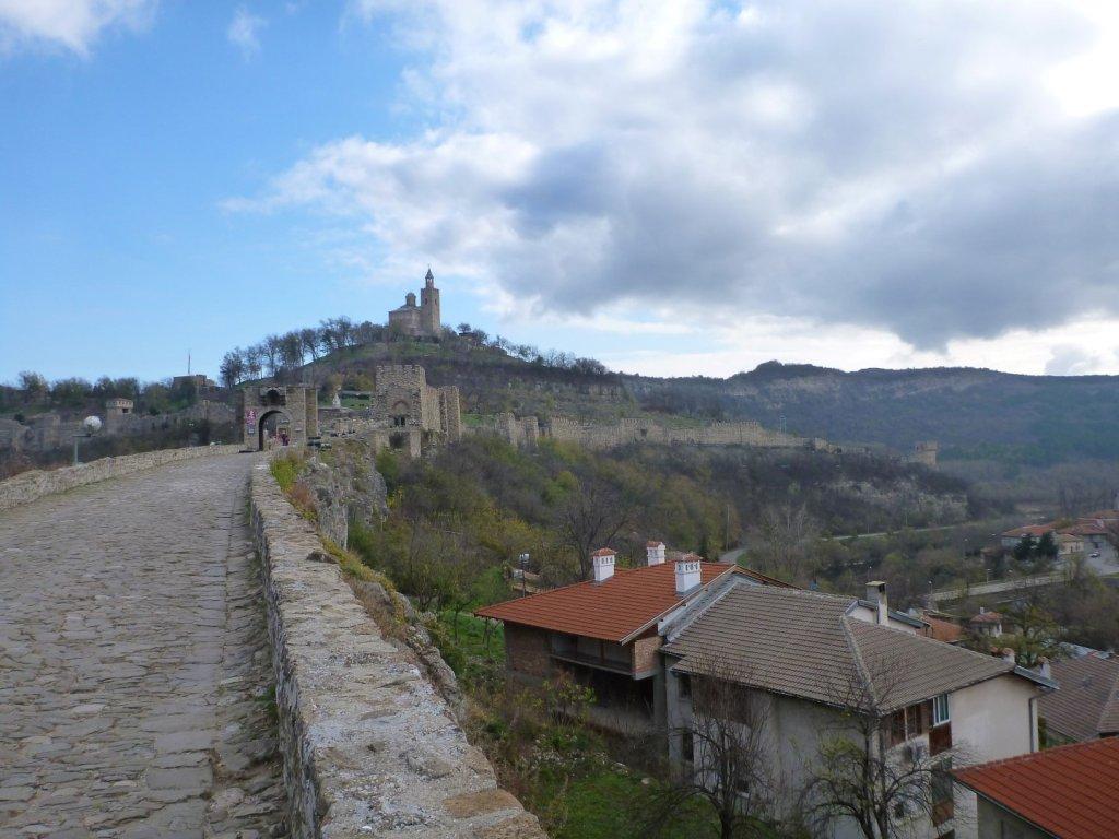 big-castle