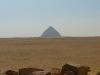 bent-pyramid