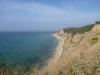 anzac-beach
