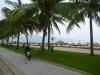 china-beach