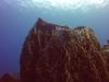diving (65)