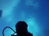 diving (66)