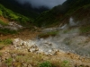 valley of deoslation (16)