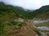 valley of deoslation (17)