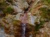 valley of deoslation (18)
