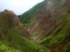 valley of deoslation (20)