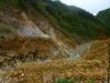 valley of deoslation (7)