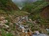valley of deoslation (8)