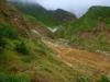 valley of deoslation (9)