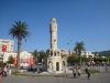 clock-tower-of-izmir