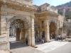 ephus-gates