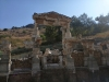 ephus-ruins