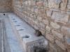 ephus-toilets