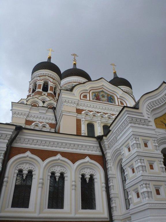 church-2