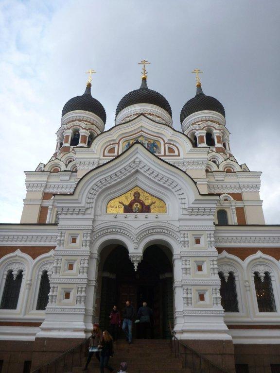 church-3