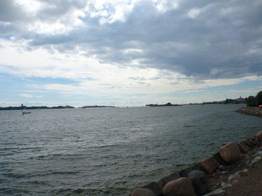 lots-of-nice-islands