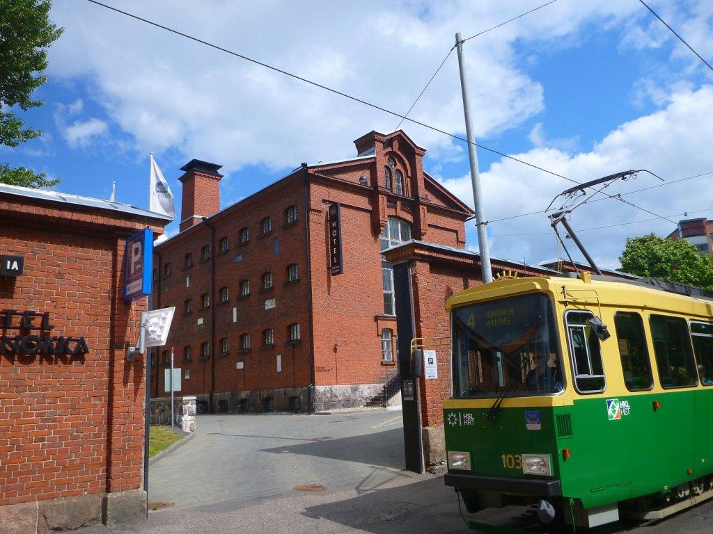 prison-turned-hotel