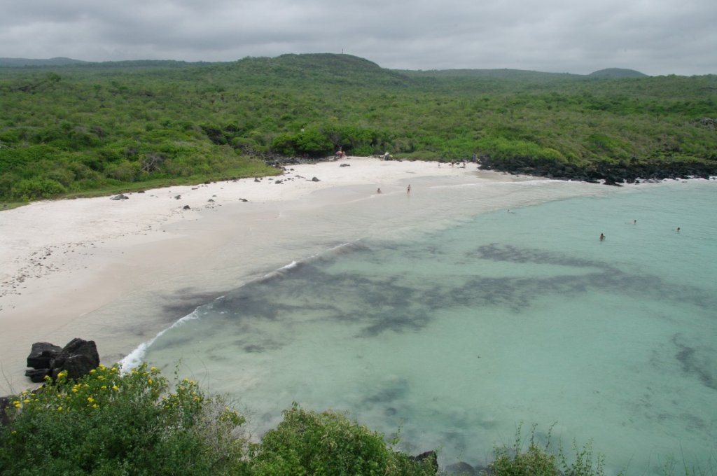 and-nice-beaches