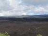 2nd-largest-caldera