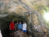 family-trip-to-the-lava-tubes
