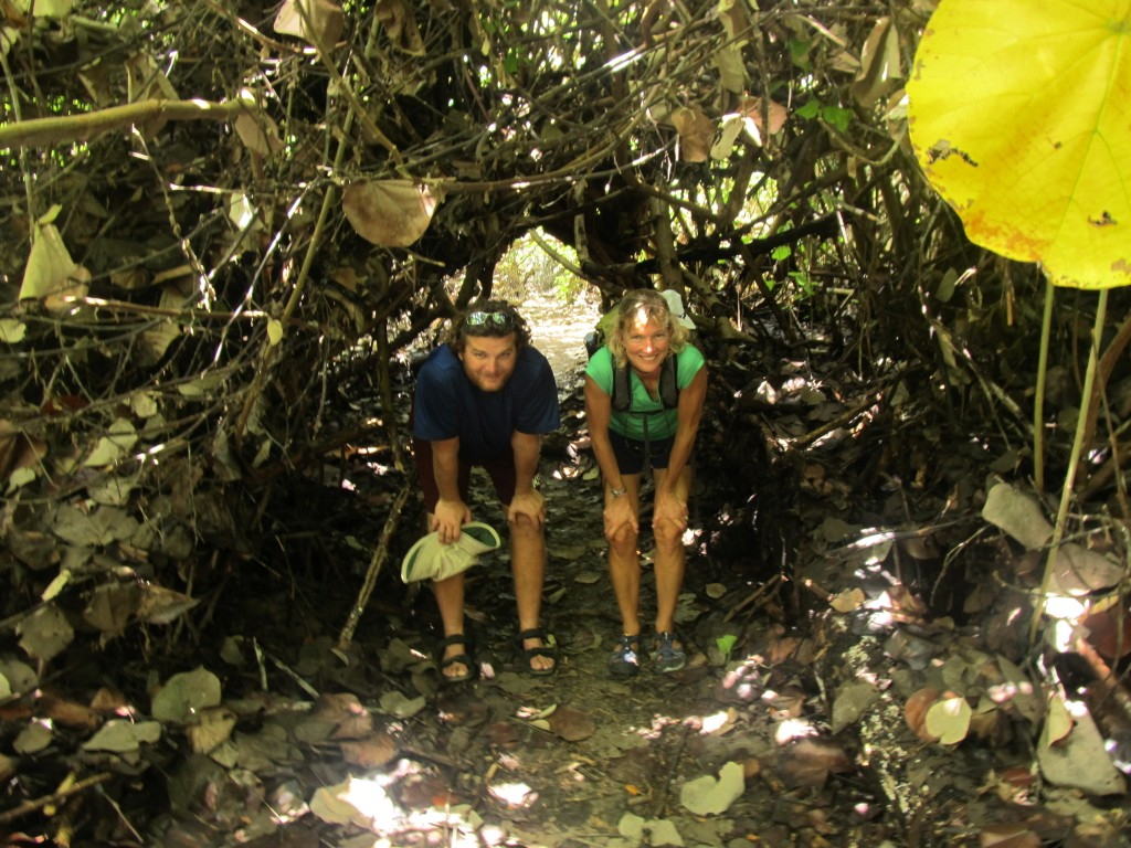 trail-meant-for-equadorians