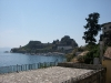 corfu-hike