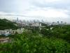 hilltop-view