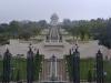 bahia-gardens-from-the-bottm